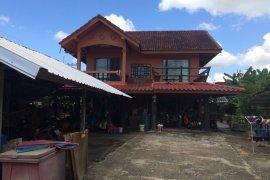 3 ห้องนอน บ้าน สำหรับขาย ใน เมืองเชียงราย, เชียงราย