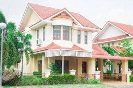 3 ห้องนอน บ้าน สำหรับขาย ใน พลา, บ้านฉาง