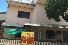 2 ห้องนอน บ้าน สำหรับขาย ใน เมืองเชียงราย, เชียงราย
