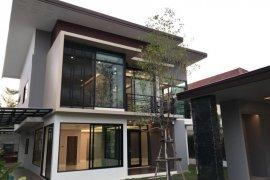 6 ห้องนอน บ้าน สำหรับขาย ใน บางซื่อ, กรุงเทพมหานคร
