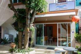 11 ห้องนอน โรงแรม รีสอร์ท สำหรับขาย ใน บ่อผุด, เกาะสมุย