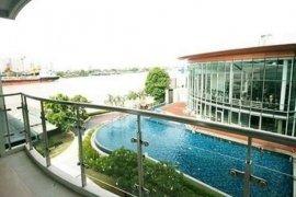 1 ห้องนอน คอนโดมิเนียม สำหรับขาย ใกล้  BTS กรุงธนบุรี