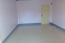 1 ห้องนอน คอนโดมิเนียม สำหรับขาย ใน ดอนหัวฬ่อ, เมืองชลบุรี