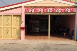 3 ห้องนอน ทาวน์เฮ้าส์ สำหรับขาย ใน มาบโป่ง, พานทอง