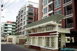 1 ห้องนอน คอนโดมิเนียม สำหรับขาย ใน ดินแดง, กรุงเทพมหานคร