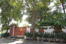 3 ห้องนอน บ้าน สำหรับขาย ใน ศาลายา, พุทธมณฑล