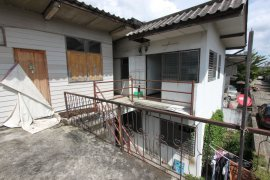 14 ห้องนอน เชิงพาณิชย์ สำหรับขาย ใน วังทองหลาง, กรุงเทพมหานคร