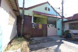 2 ห้องนอน บ้าน สำหรับขาย ใน ลำผักกูด, ธัญบุรี