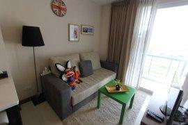 1 ห้องนอน คอนโดมิเนียม สำหรับขาย ใน คลองสามประเวศ, ลาดกระบัง