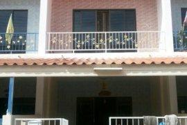 2 ห้องนอน ทาวน์เฮ้าส์ สำหรับขาย ใน เหมือง, เมืองชลบุรี