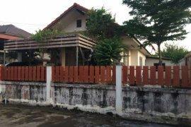 3 ห้องนอน บ้าน สำหรับขาย ใน ดอนตะโก, เมืองราชบุรี