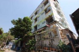 39 ห้องนอน อาคารพาณิชย์ สำหรับขาย ใน ราษฎร์บูรณะ, กรุงเทพมหานคร