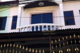 2 ห้องนอน ทาวน์เฮ้าส์ สำหรับขาย ใน นาเกลือ, พัทยา