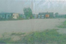 ที่ดิน สำหรับขาย ใน ศรีราชา, ชลบุรี