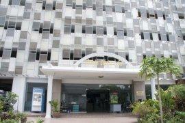 2 ห้องนอน คอนโดมิเนียม สำหรับขาย ใน เซ็นทรัล รัชโยธิน ปาร์ค ใกล้  MRT พหลโยธิน