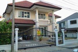 3 ห้องนอน บ้าน สำหรับขาย ใน บึงยี่โถ, ธัญบุรี