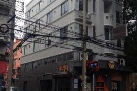 28 ห้องนอน โรงแรม รีสอร์ท สำหรับขาย ใน ลาดพร้าว, กรุงเทพมหานคร