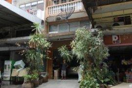 6 ห้องนอน อาคารพาณิชย์ สำหรับขาย ใน บางซื่อ, กรุงเทพมหานคร