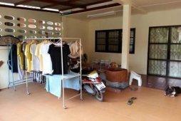 2 ห้องนอน ทาวน์เฮ้าส์ สำหรับขาย ใน กระบี่น้อย, เมืองกระบี่