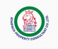 Athipach Property Consultant Co.,Ltd.