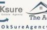 OKsure Real Estate Agency