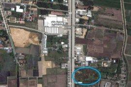 ที่ดิน สำหรับขาย ใน ท่าระหัด, เมืองสุพรรณบุรี