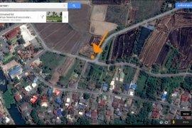 ที่ดิน สำหรับขาย ใน บางปลาม้า, สุพรรณบุรี