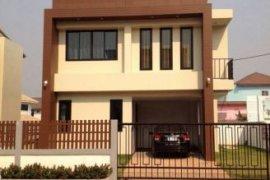 2 ห้องนอน บ้าน สำหรับขาย ใน นางแล, เมืองเชียงราย