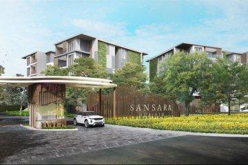 Sansara Hua Hin