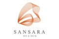 Sansara Development Ltd