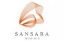 Sansara Development Ltd