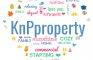 คุณแพรKnPproperty