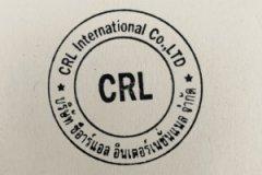 CRL International Co, Ltd.
