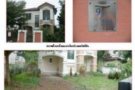 บ้าน สำหรับขาย ใน บางกรวย, นนทบุรี