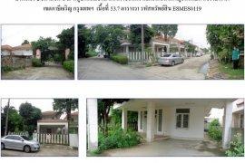 บ้าน สำหรับขาย ใน บางแค, กรุงเทพมหานคร