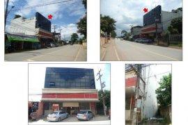 เชิงพาณิชย์ สำหรับขาย ใน นาดี, ปราจีนบุรี