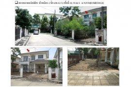 บ้าน สำหรับขาย ใน ธัญบุรี, ปทุมธานี