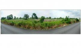 ที่ดิน สำหรับขาย ใน หนองเสือ, ปทุมธานี