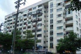 คอนโดมิเนียม สำหรับขาย ใน คันนายาว, กรุงเทพมหานคร