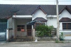 ทาวน์เฮ้าส์ สำหรับขาย ใน พุนพิน, สุราษฎร์ธานี