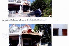 ทาวน์เฮ้าส์ สำหรับขาย ใน ไสไทย, เมืองกระบี่