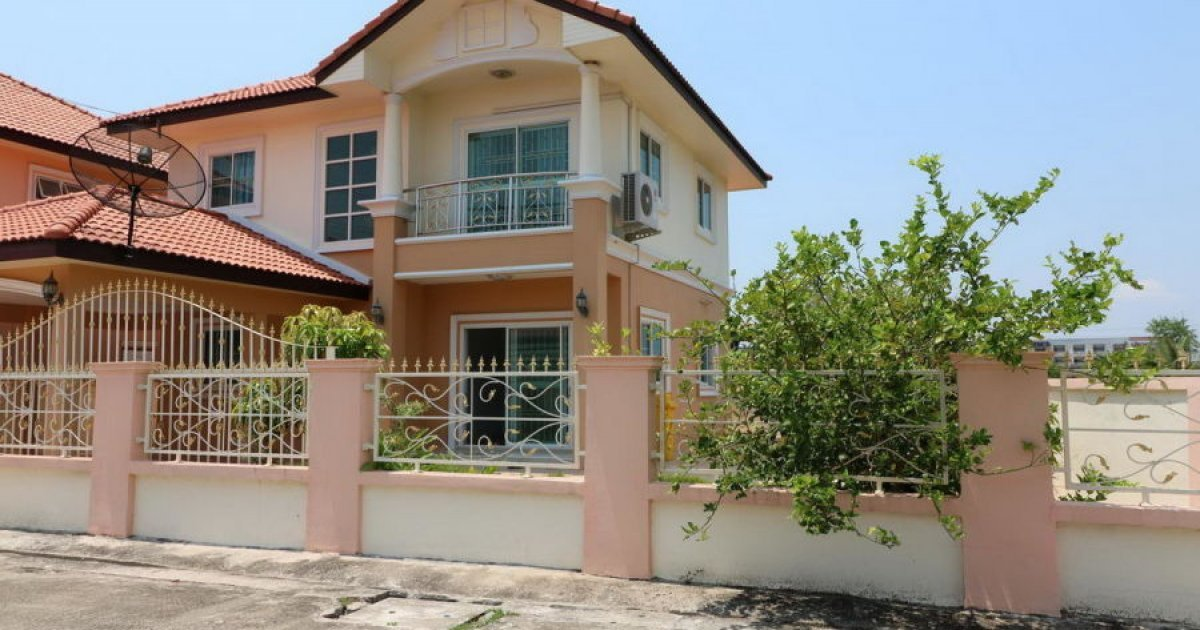 4 bed house for sale in nong khon kwang mueang udon thani for Four bed houses for sale
