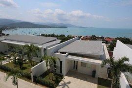 3 ห้องนอน วิลล่า สำหรับขาย ใน หาดบางรัก, เกาะสมุย