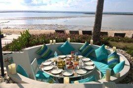 5 ห้องนอน วิลล่า สำหรับขาย ใน ละไม, เกาะสมุย