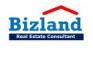 bizlandth
