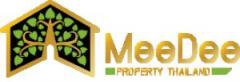 Meedee Property