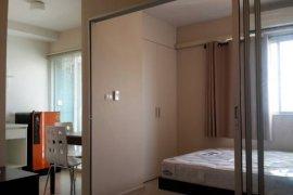 1 ห้องนอน คอนโดมิเนียม สำหรับขาย ใน พลัมคอนโด พาร์ค รังสิต