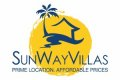 Sunway Properties Co., Ltd.