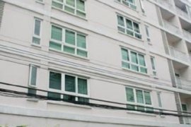4 ห้องนอน ทาวน์เฮ้าส์ สำหรับขาย ใกล้ BTS พระโขนง