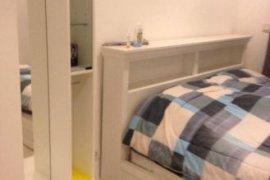 2 ห้องนอน คอนโดมิเนียม สำหรับขาย ใน โนเบิล ออรา ใกล้ BTS ทองหล่อ